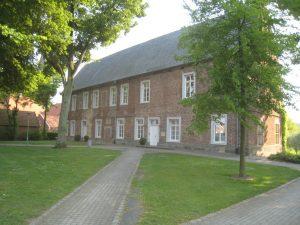Hohes_Haus-1024x768