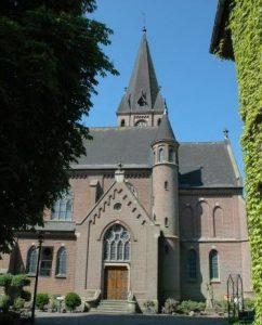 Kirche_11