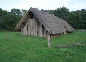 Pfostenhaus_2