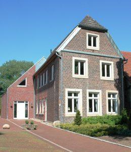 01_Haus Hugenroth