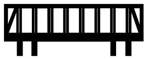 6_Brücke