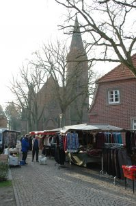C-Markt_1